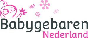 Babygebaren_Logo_DEF